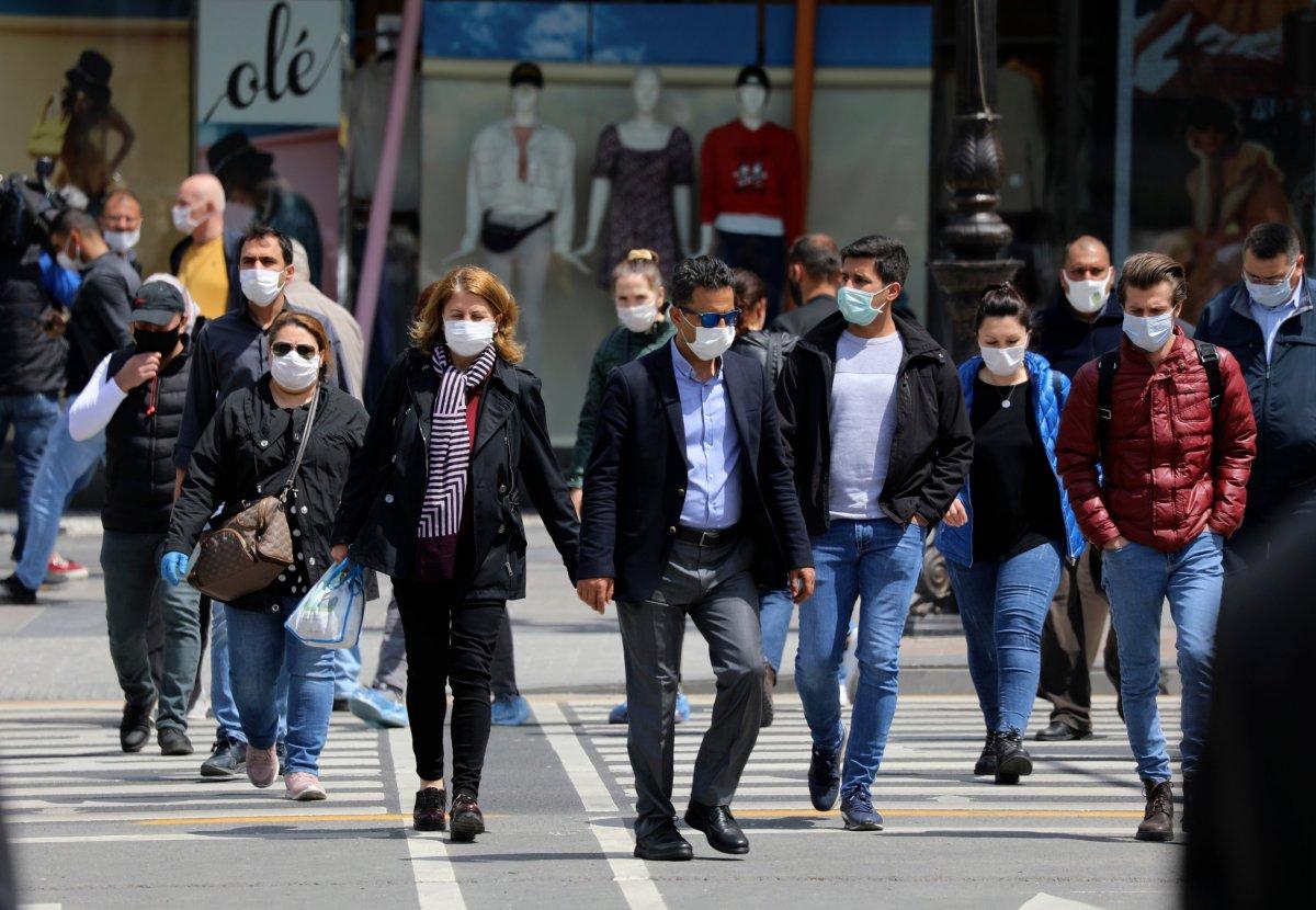 koroanvirus kalp krizini tetikliyor 2080