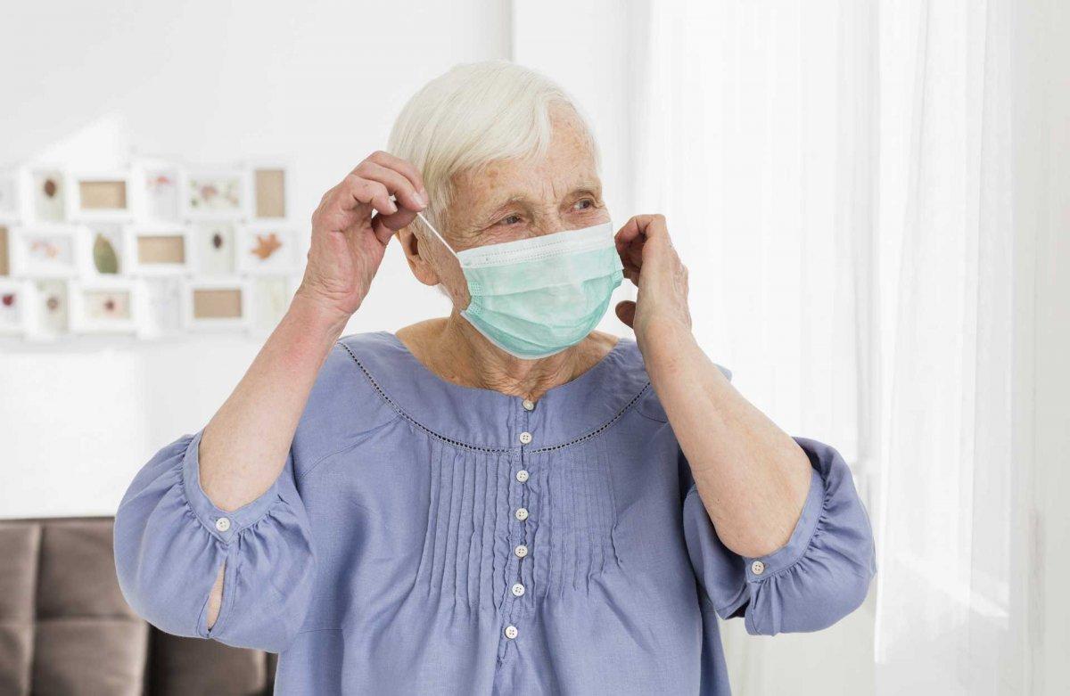 koroanvirus kalp krizini tetikliyor 3014