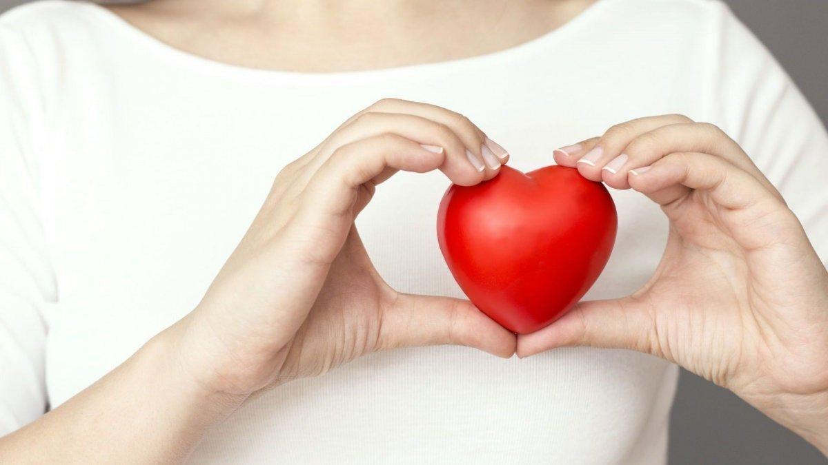koroanvirus kalp krizini tetikliyor 3261