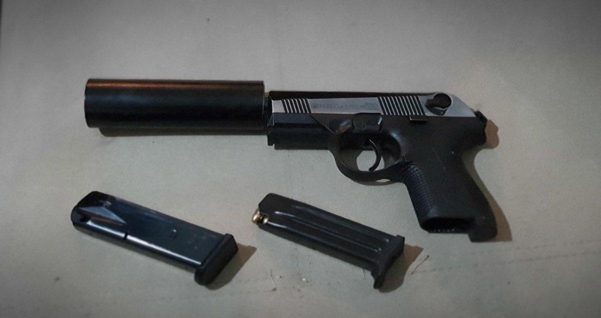 silah 590