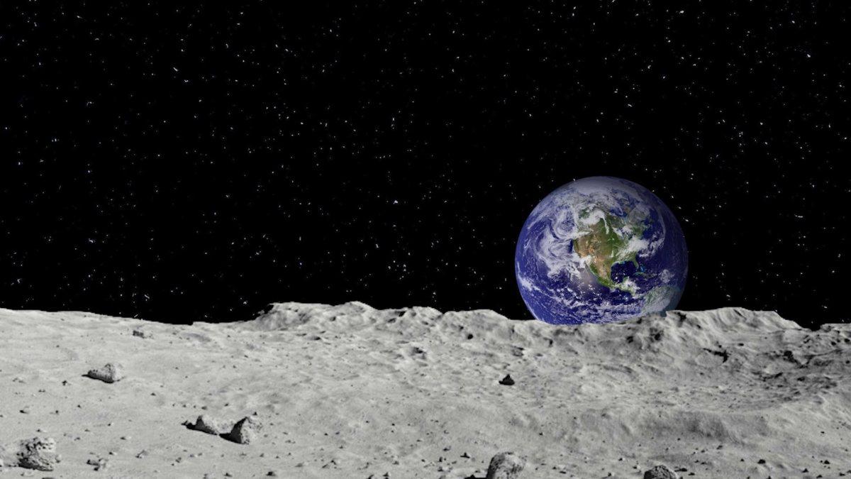 ABDli bilim insanı Michio Kaku: Yakında uzaylılarla temas kuracağız