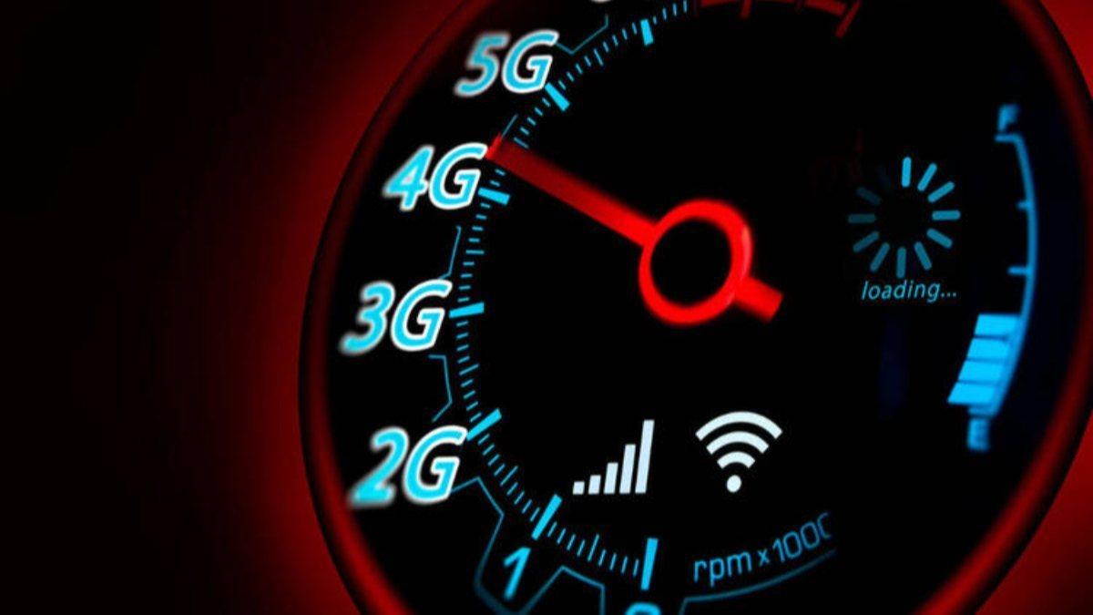 Havadaki 5G sinyalleri kablosuz güç kaynağına dönüştürüldü
