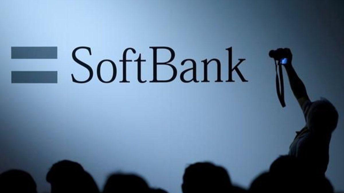SoftBank, Norveçli robot şirketinden 2,8 milyar dolarlık hisse aldı