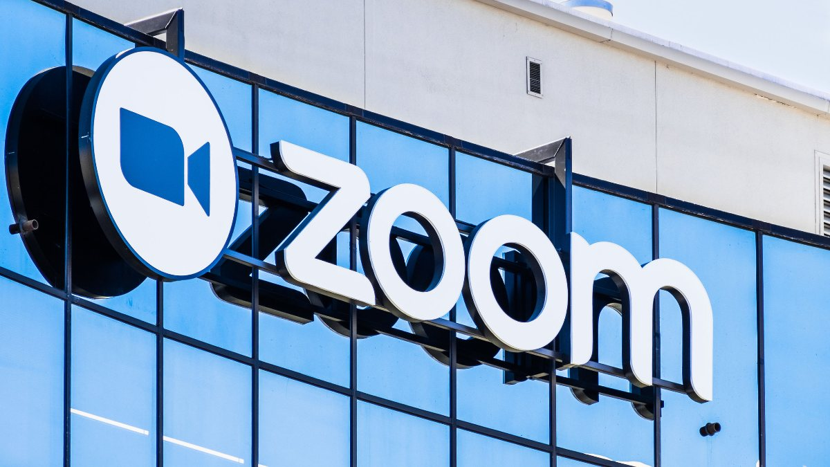 Zoomdan, Rus devlet şirketleriyle ilgili yasak kararı