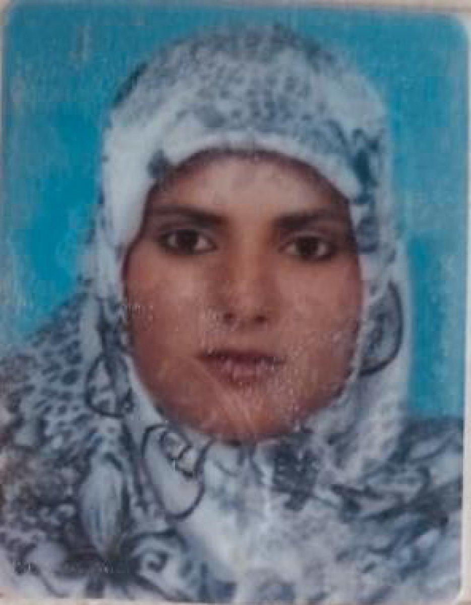 Adana da 3 çocuğunu öldüren anne: Yaşadıklarımın ve psikolojimin kurbanıyım #2