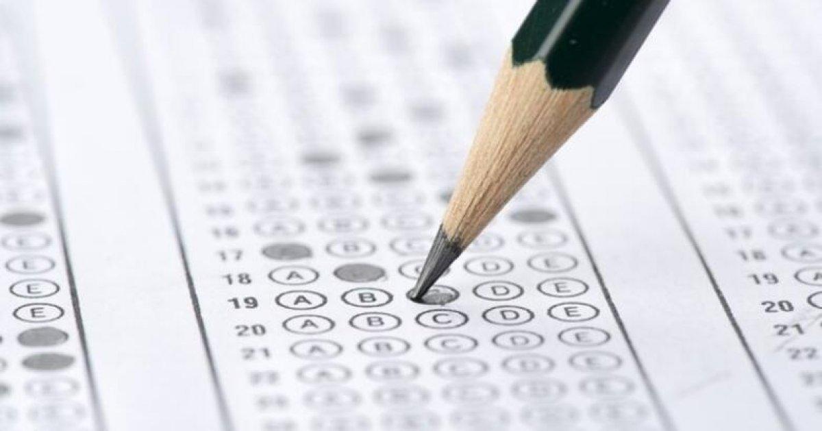 AÖL 3. dönem sınavları ne zaman? 2021 MEB 3. dönem Açık Lise sınav tarihleri.. #1