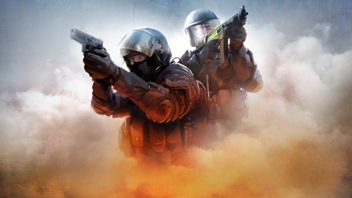 FBI, Counter-Strike turnuvaları hakkında soruşturma başlattı