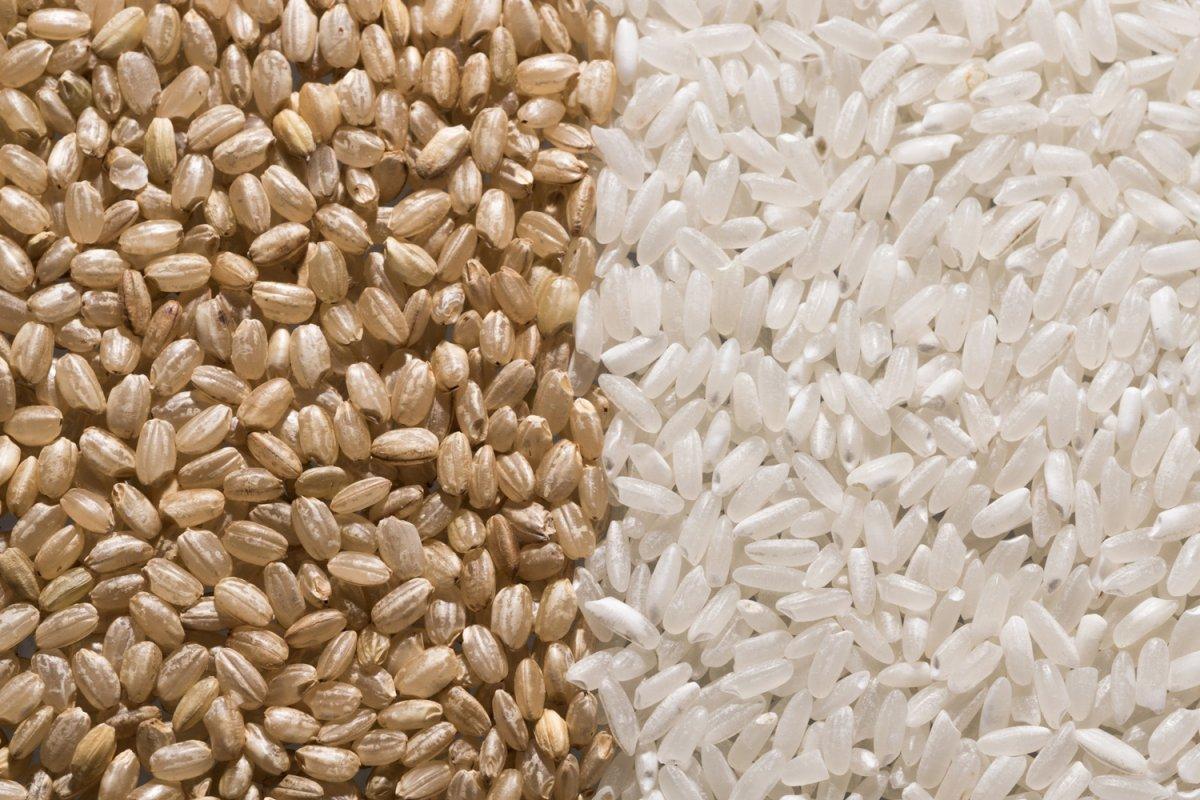 esmer mi beyaz mi hangi pirinc daha saglikli 4664
