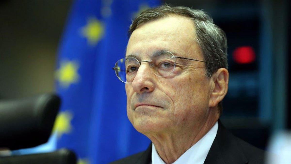 İtalya nın Ankara Büyükelçisi Gaiani, Dışişleri Bakanlığı na çağrıldı #2