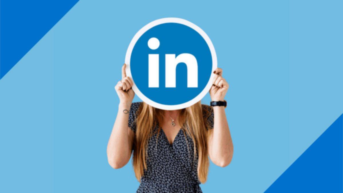 500 milyon LinkedIn kullanıcısının bilgileri çalındı