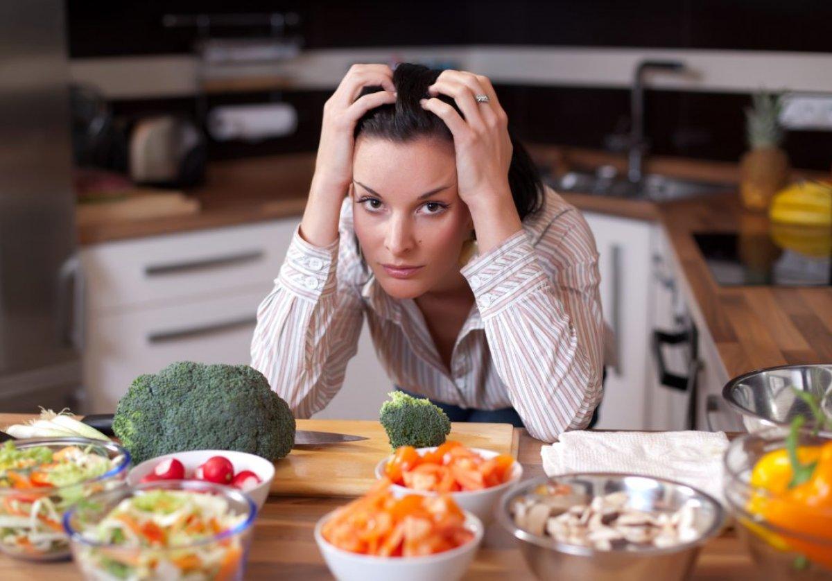 sakin kalmak icin stresi azaltan yiyecekler 1404