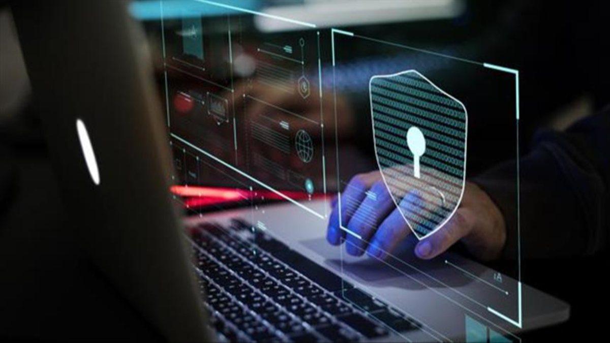2020de bazı ülkeler siber saldırıların yuvası haline geldi