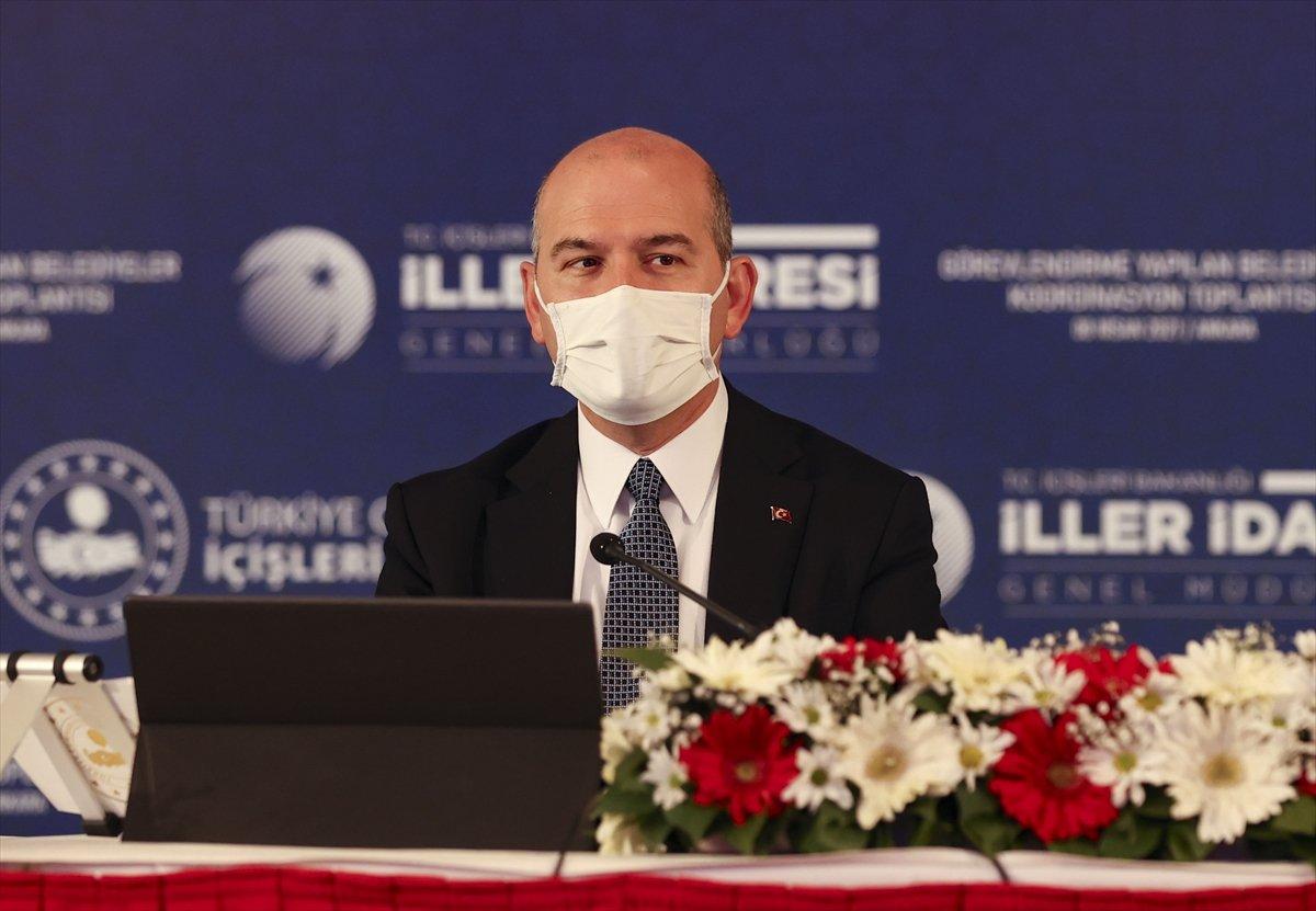 İstanbul da son 3 ayda, 1,5 tondan fazla uyuşturucu ele geçirildi #2