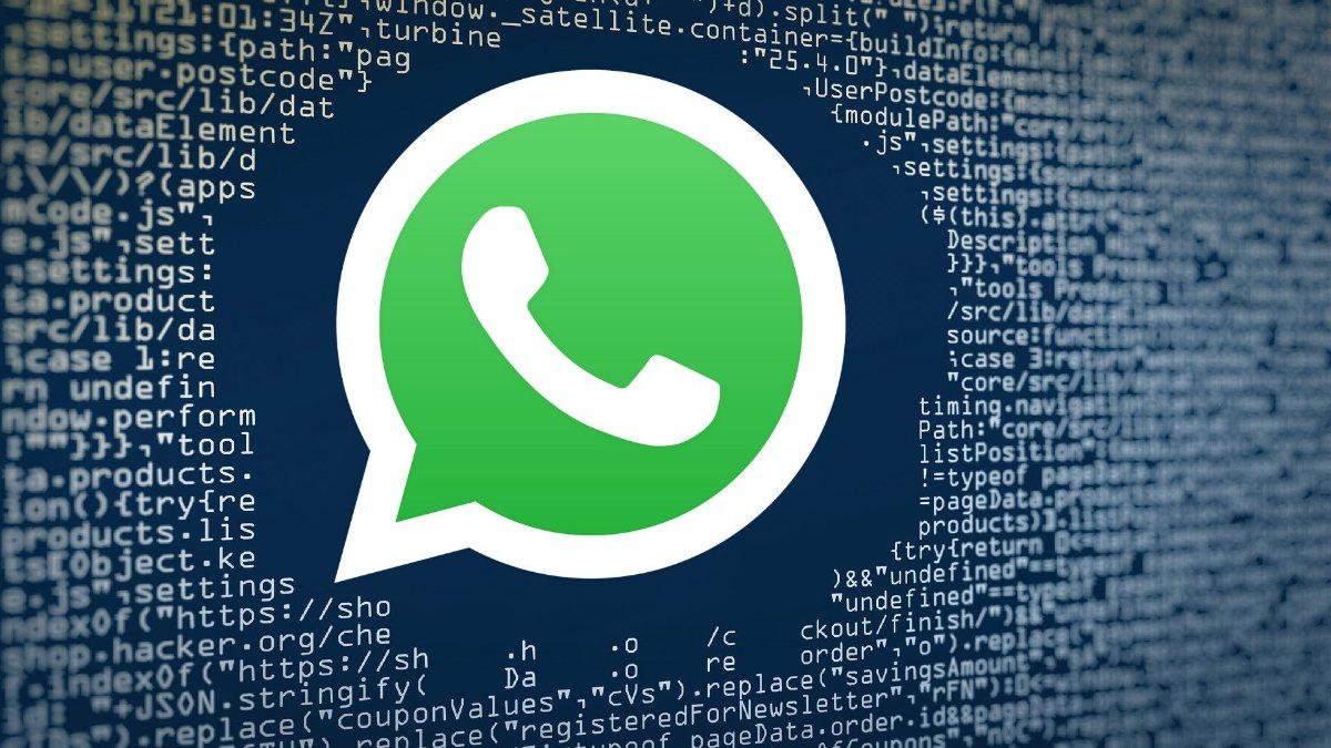 WhatsAppı ele geçiren zararlı yazılım: FlixOnline