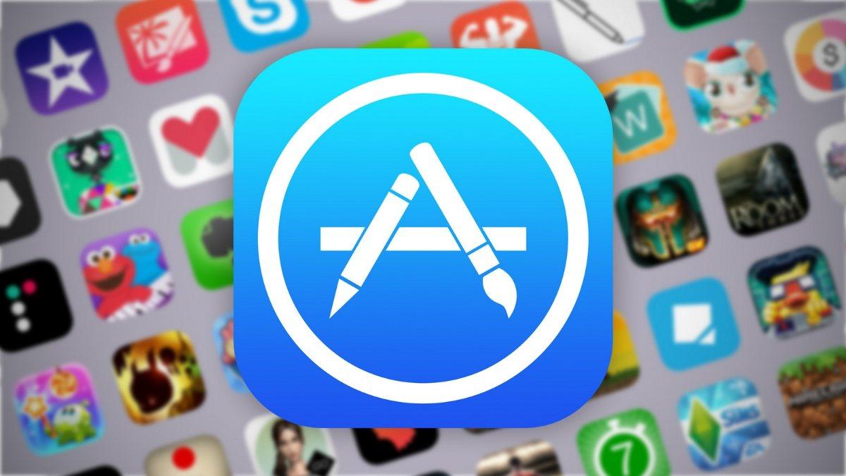 Appleın uygulama mağazasındaki güvenlik sorunları giderek artıyor