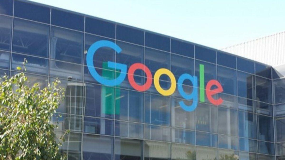 Google çalışanlarından şirkete mektup: Tacizcileri korumayın
