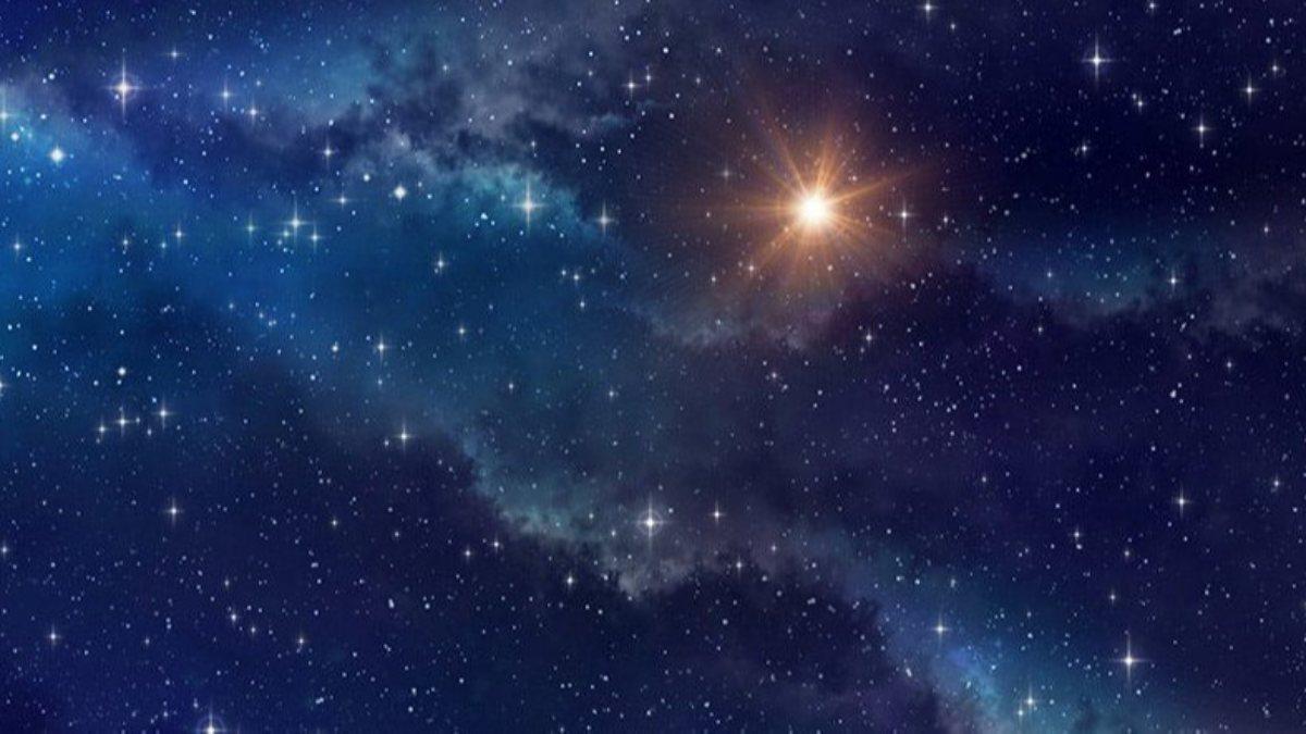 Dünyaya her yıl 5 bin tondan fazla kozmik toz yağıyor