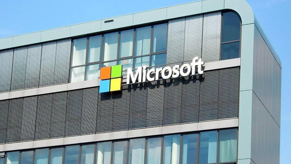 Microsoft, ses tanıma şirketi Nuanceı 16 milyar dolara satın almak istiyor