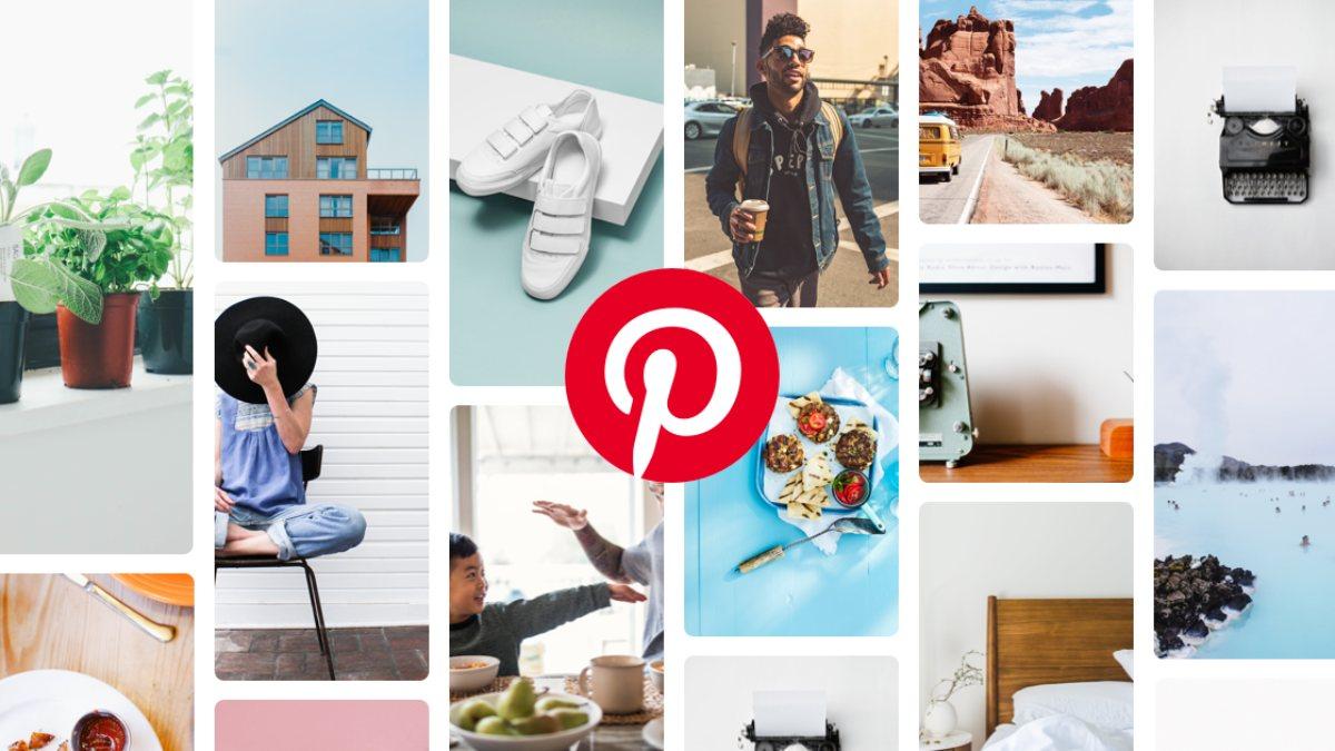 BTK, Pinterestin reklam yasağını kaldırdı