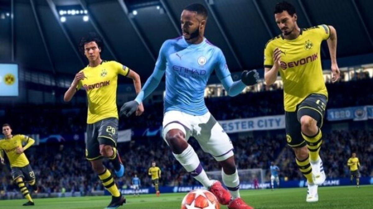 Mart 2021de en çok indirilen PlayStation oyunları