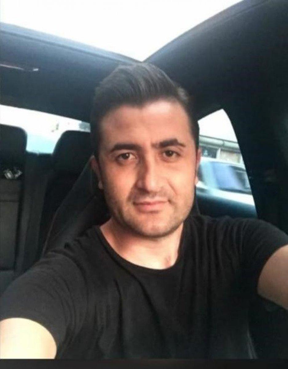 Osmaniye de savcı, kendisini muayene etmeyen doktoru gözaltına aldırdı #3
