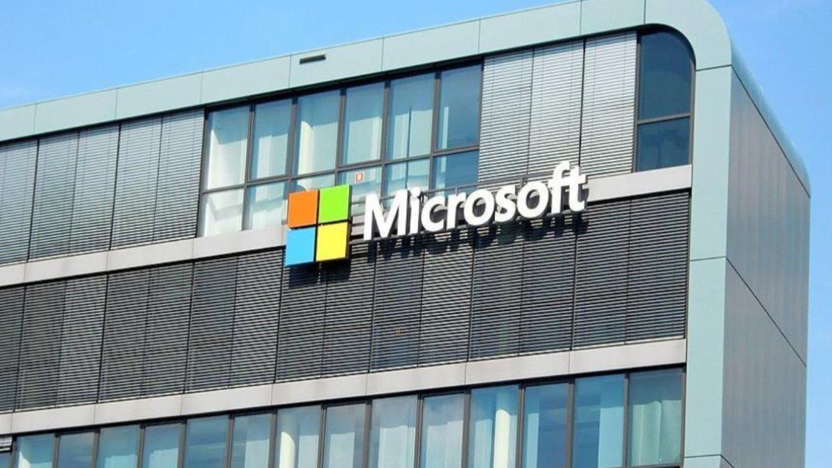 Microsoft, ses tanıma şirketi Nuanceı 19,7 milyar dolara satın alacağını doğruladı