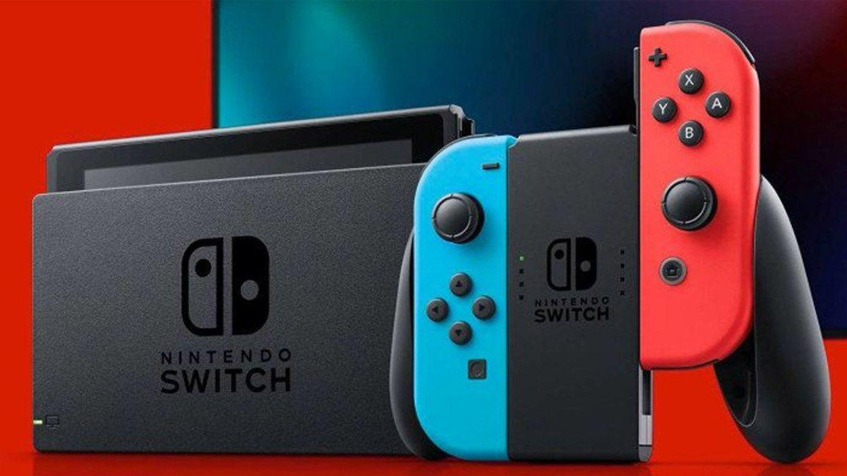 Nintendo, çip krizi nedeniyle stok sıkıntısı yaşayacak