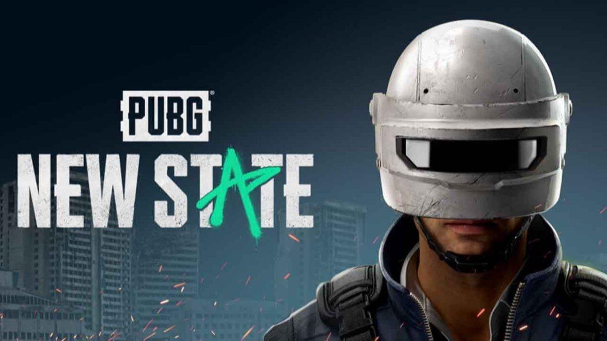 PUBGnin yeni oyunu PUBG: New State, 10 milyon ön kayıt aldı