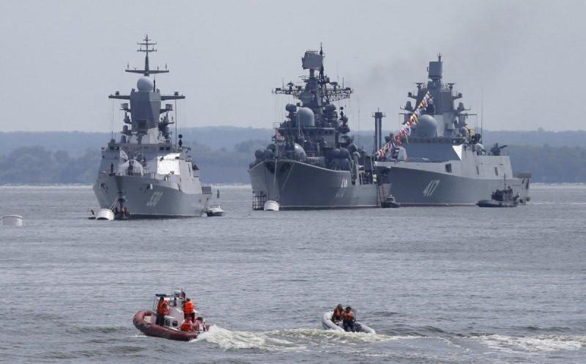 Rusya, 15 savaş gemisini Karadeniz'e gönderdi 2 – rusya karadeniz savas gemisi 1015
