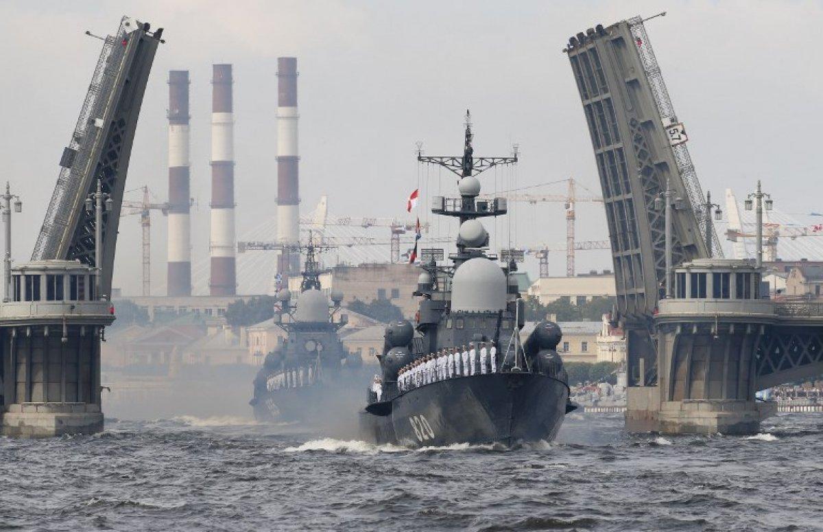 Rusya, 15 savaş gemisini Karadeniz'e gönderdi 3 – rusya karadeniz savas gemisi 9501