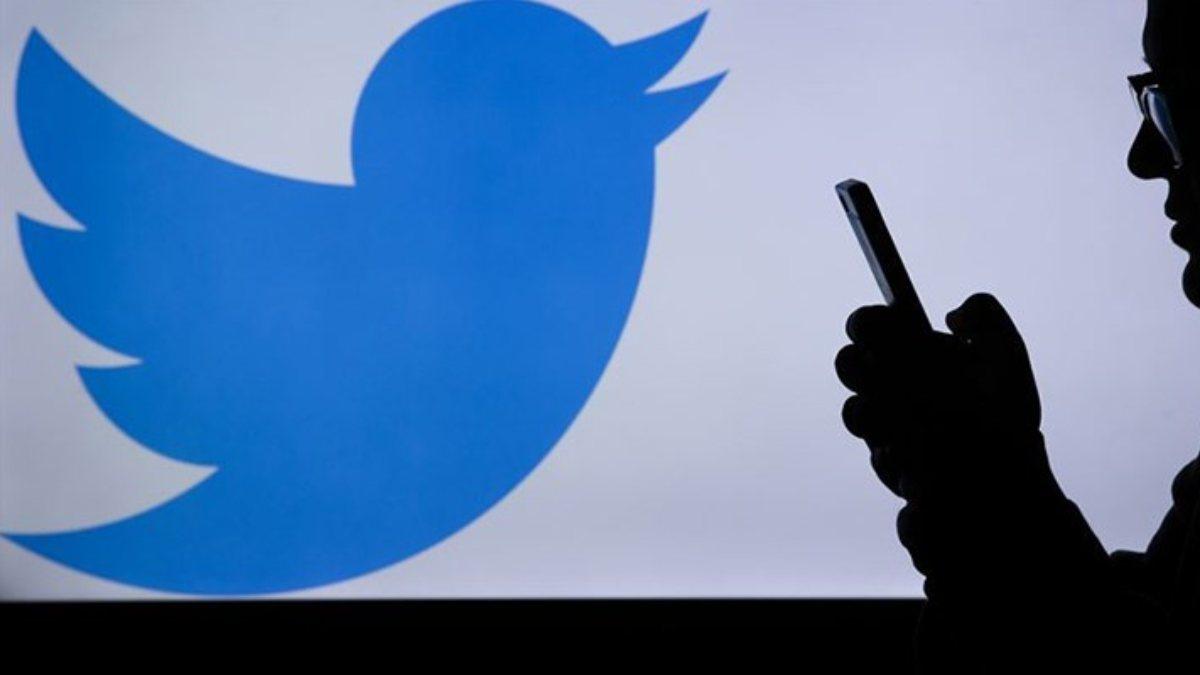 Twitter, Afrikadaki ilk ofisini Ganada açıyor