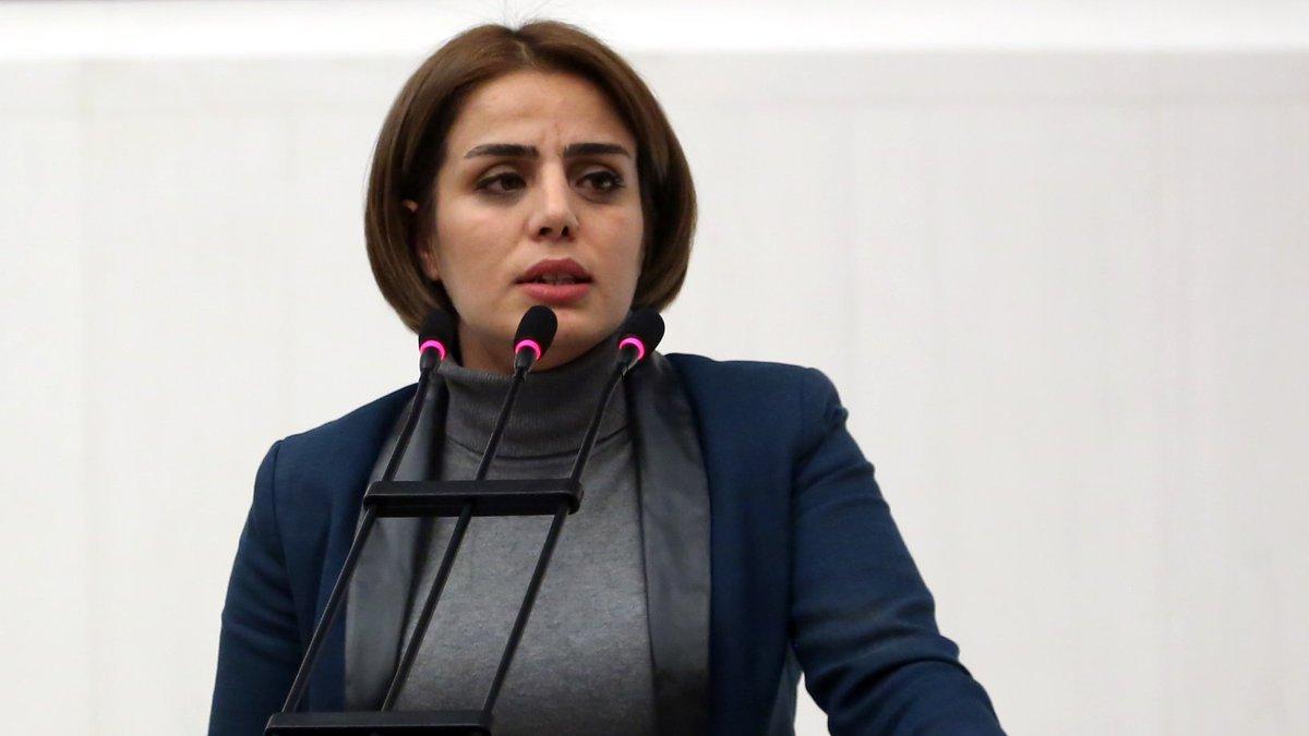 Kemal Kılıçdaroğlu nun da aralarında bulunduğu 10 milletvekiline fezleke #2