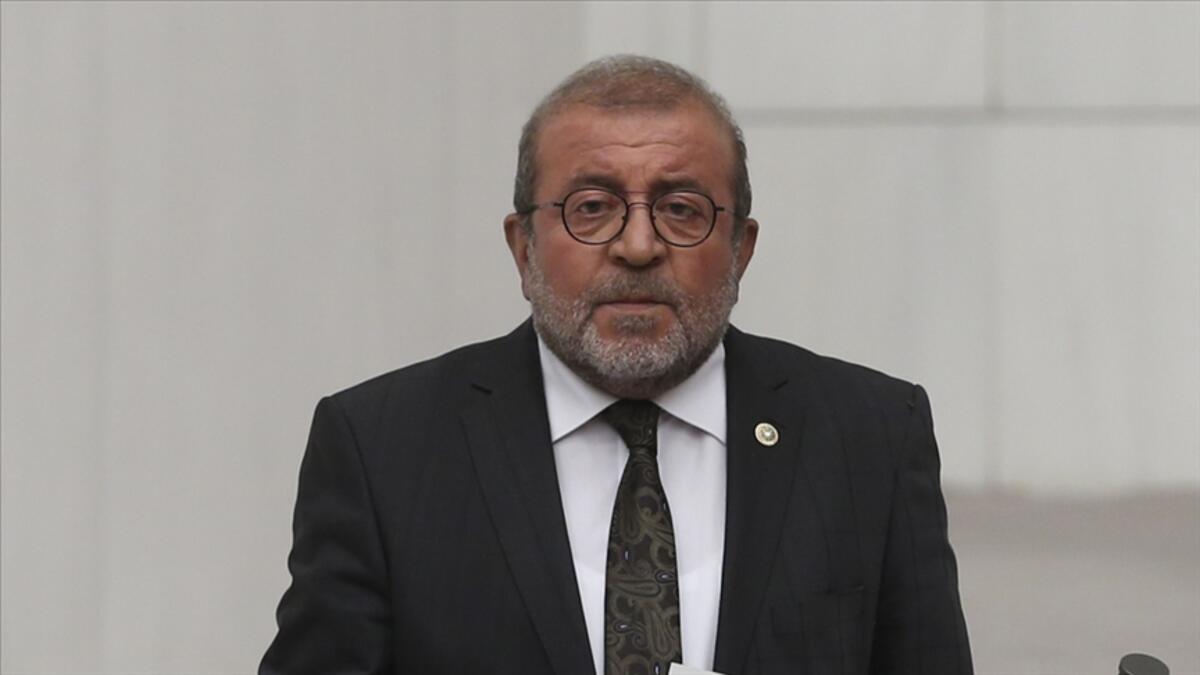 Kemal Kılıçdaroğlu nun da aralarında bulunduğu 10 milletvekiline fezleke #3