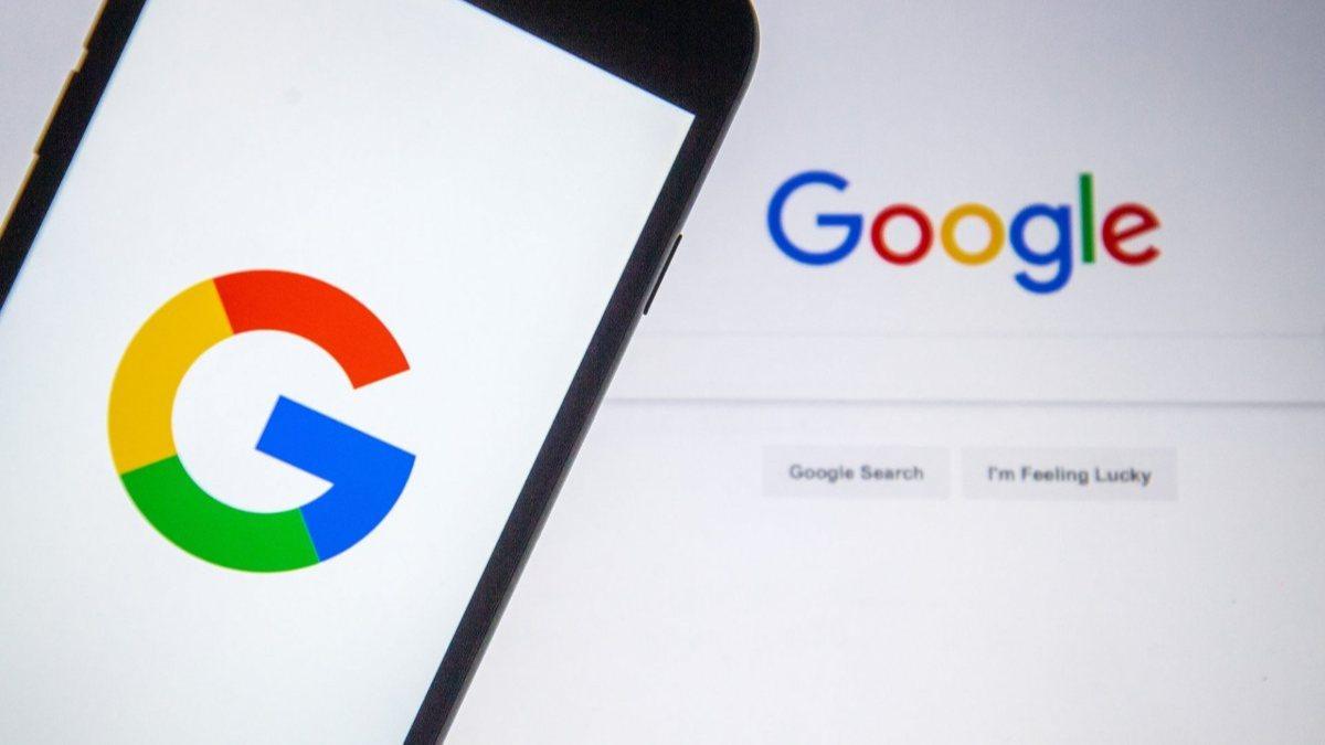 Rekabet Kurumunun Google kararı bugün açıklanacak
