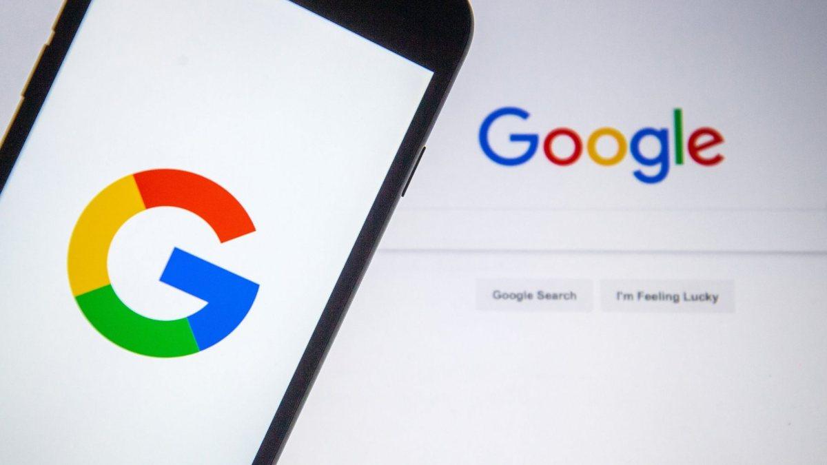 Rekabet Kurulunun 296 milyon lira ceza kestiği Googledan açıklama geldi
