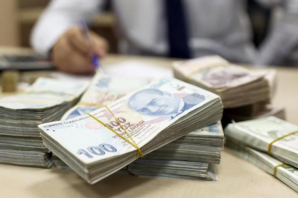 Merkez Bankası nın 15 Nisan faiz kararı #1