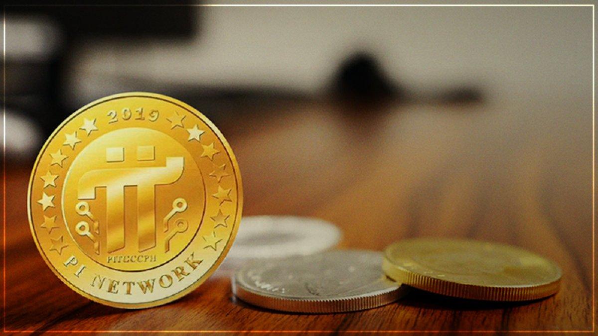 Pi Coin nedir? Pi Coin hakkında merak edilen bilgiler..