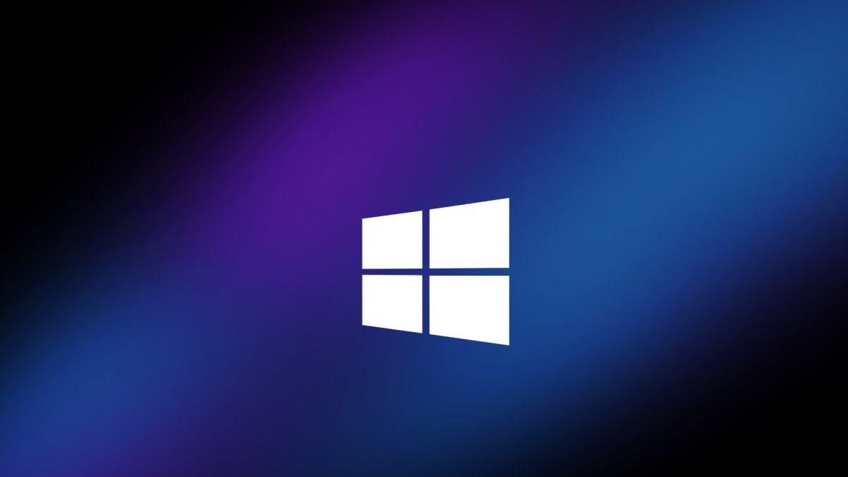 Windowsta yeni bir güvenlik açığı keşfedildi