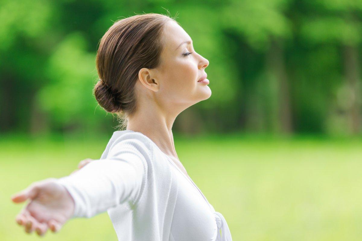 Zihinsel yorgunlukla mücadele etmenin 8 yolu #4