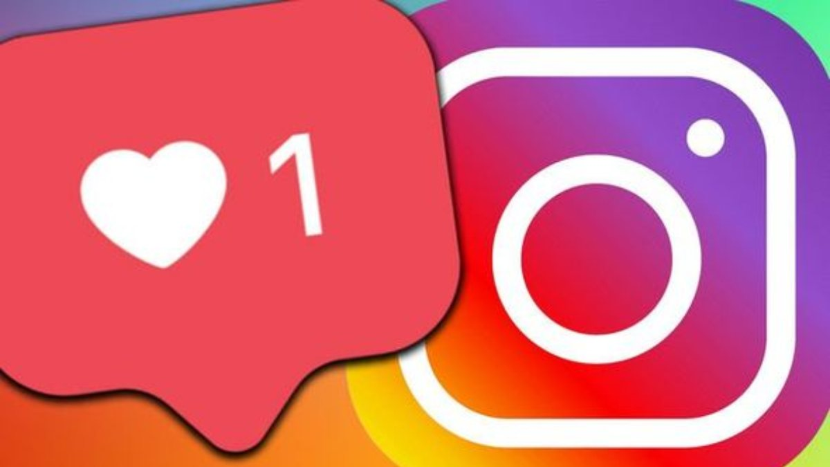 Instagram, beğeni sayısı gizleme özelliğinin son testlerini yapıyor