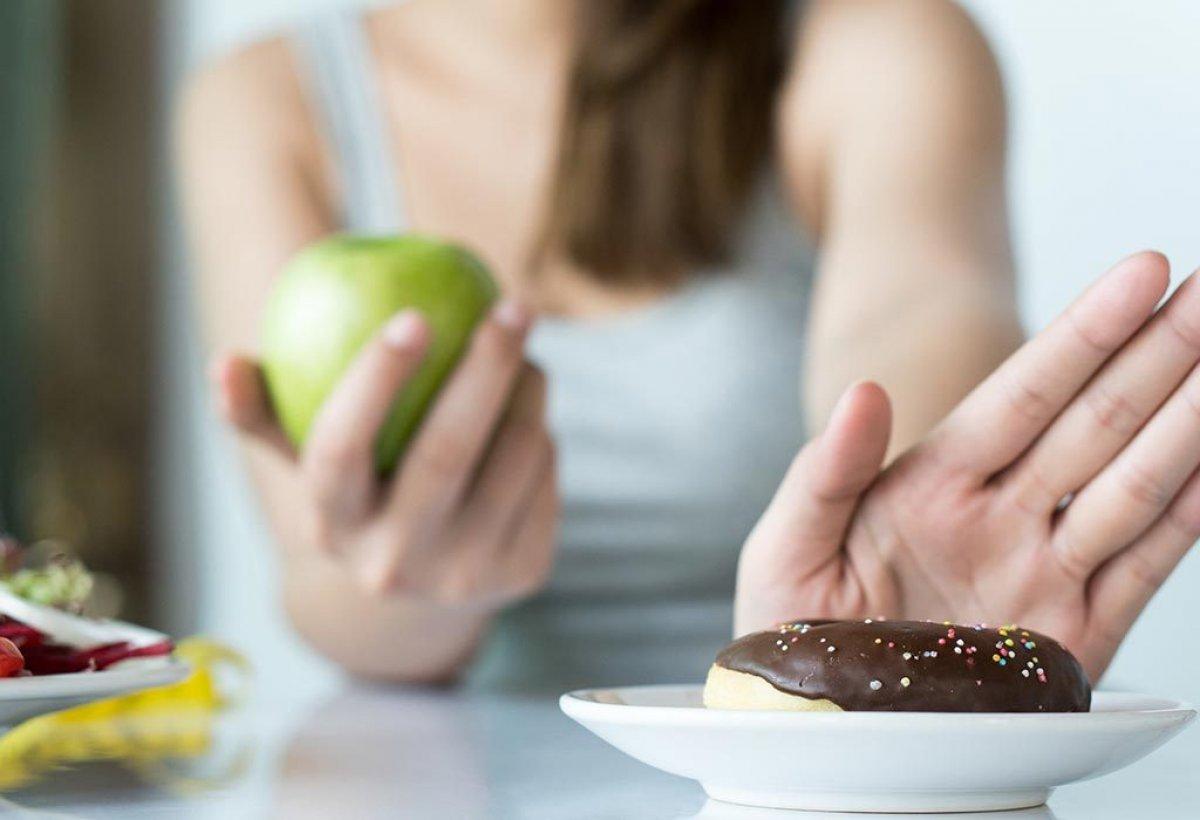 Açlık krizlerini uzak tutacak 10 sağlıklı besin #2