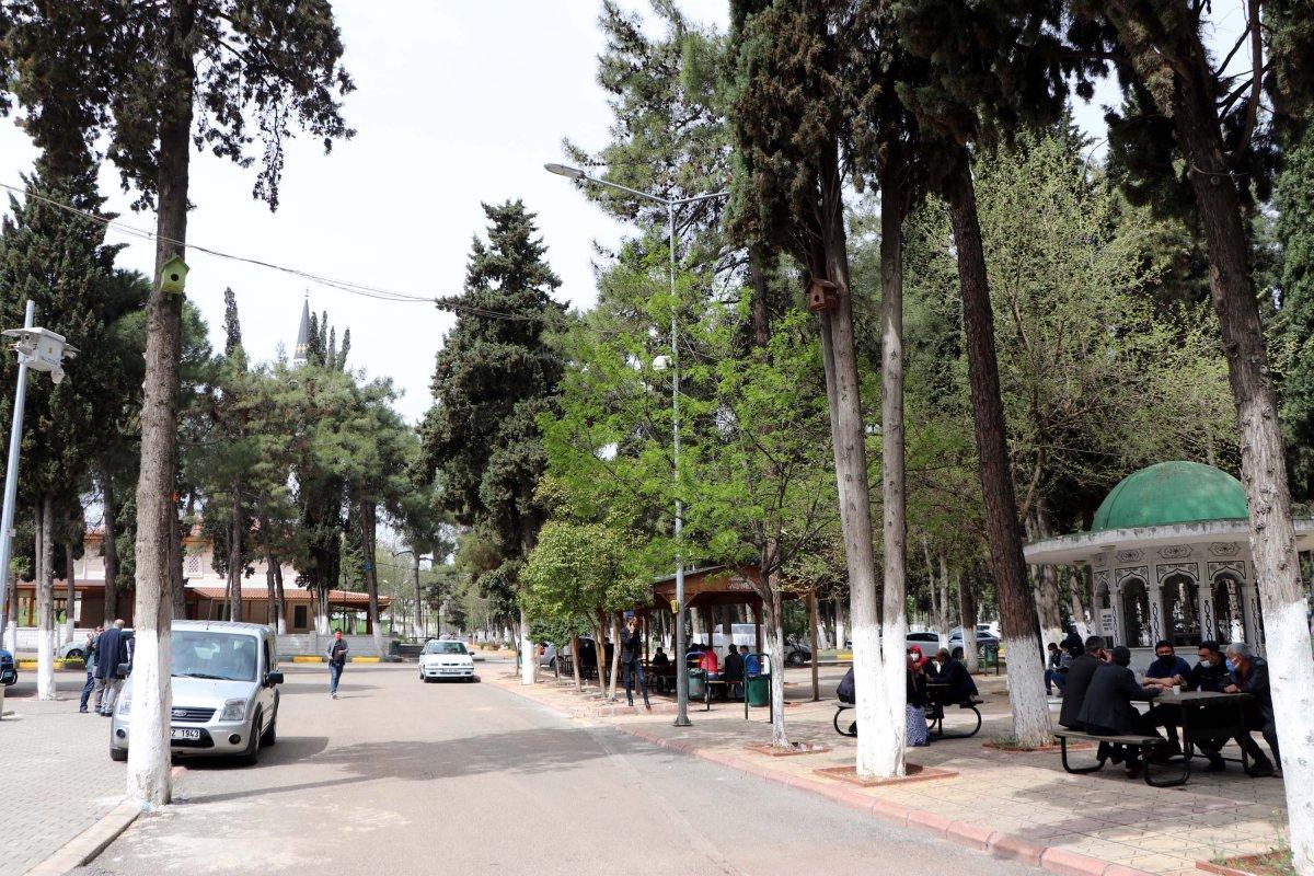 Gaziantep te evinden aldıkları adamı öldürdüler #3