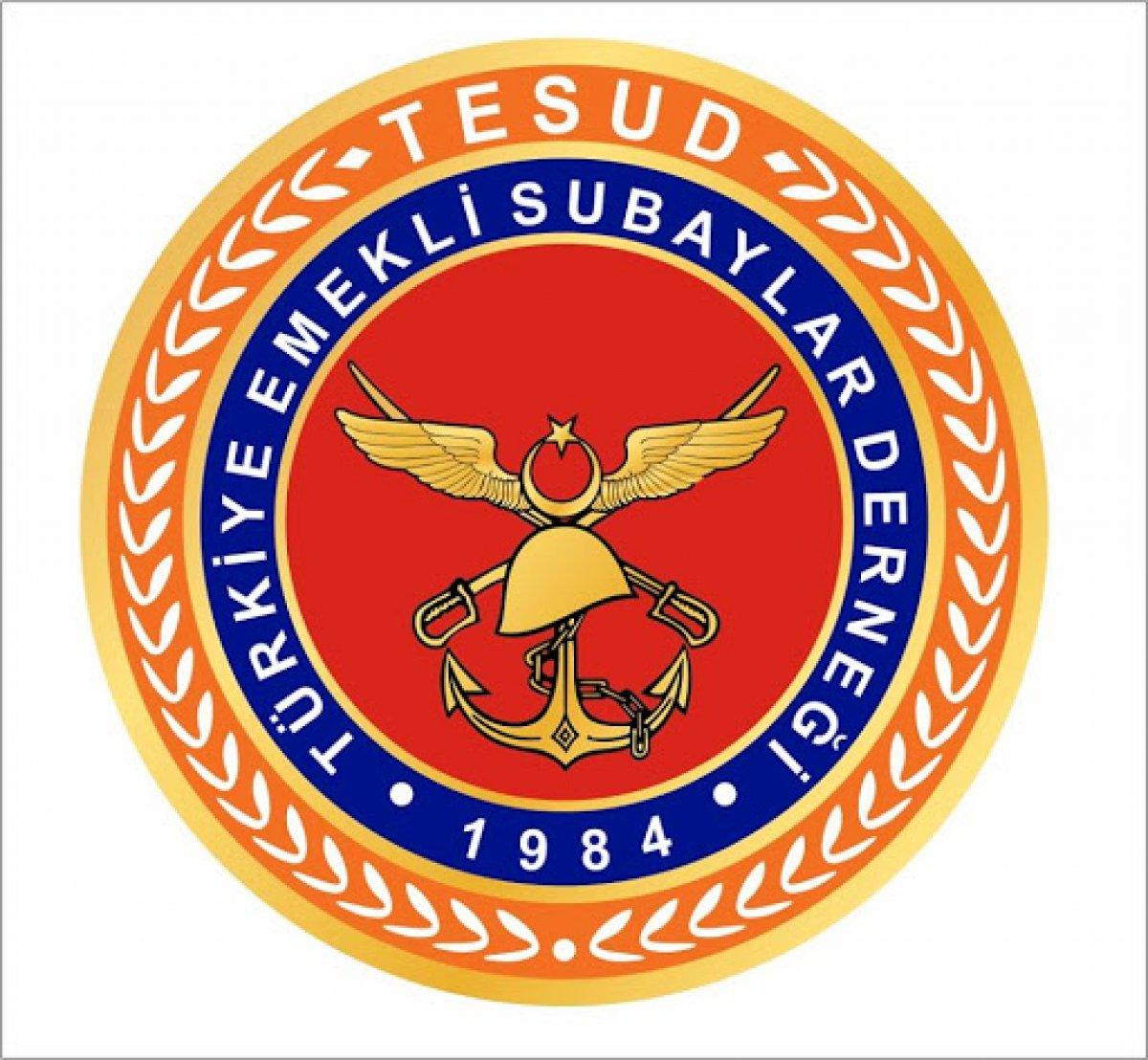 İçişleri Bakanlığı, TESUD yönetimini görevden uzaklaştırdı #1