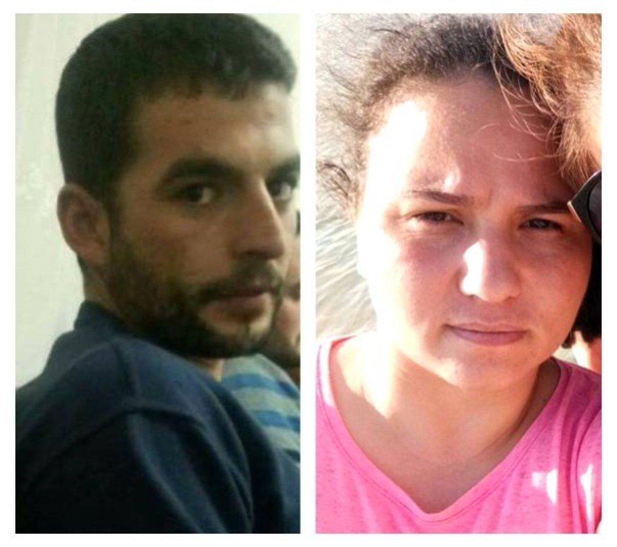 Bahçelievler de eşini öldüren katil zanlısına haksız tahrik indirimi #1