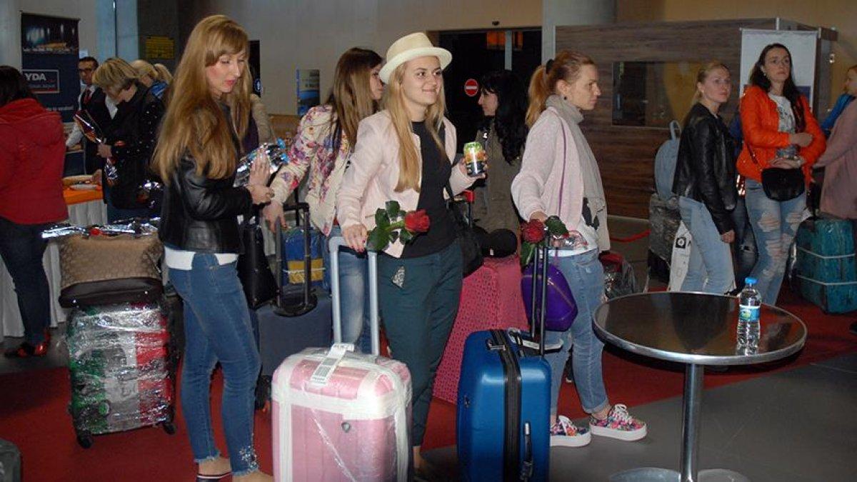 ukrayna turist 4024