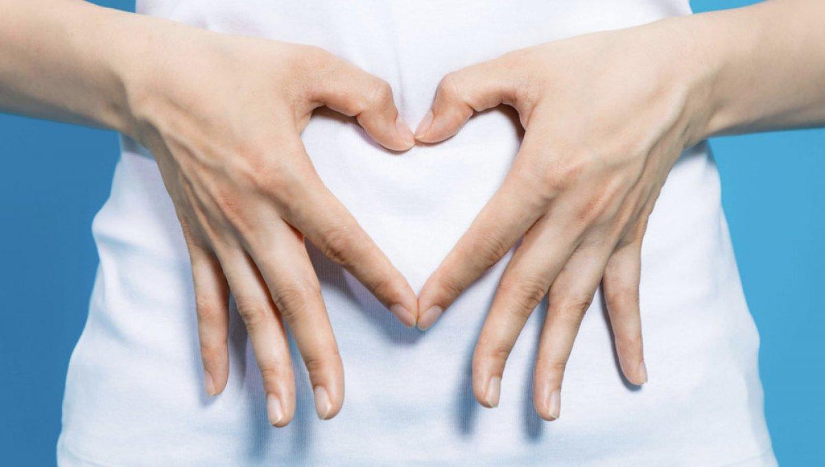 Bağırsak bakterileri kişiliğinizi etkileyebilir #2