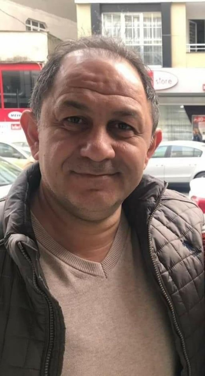 Kripto parada her şeyini kaybeden İstanbullu emlakçı intihar etti #1