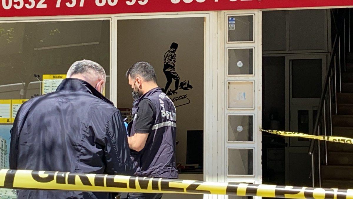 Kripto parada her şeyini kaybeden İstanbullu emlakçı intihar etti #4