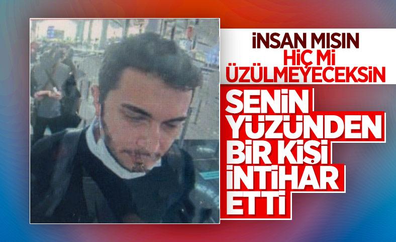 Kripto parada her şeyini kaybeden İstanbullu emlakçı intihar etti