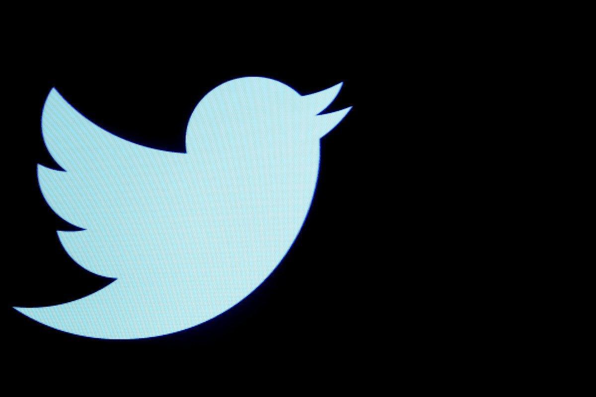 Twitter ın Türkiye deki reklam yasağı kaldırıldı #2